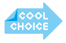 cool_choice