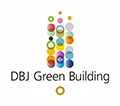 DBJ Green Building 2016 ★