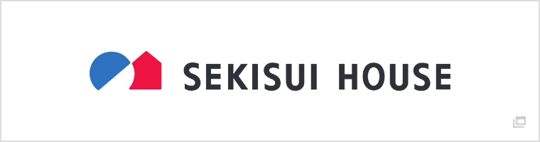 SEKISUI HOUSE GLOBAL WEB SITE