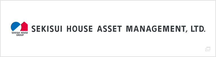 Sekisui House Asset Management, Ltd.