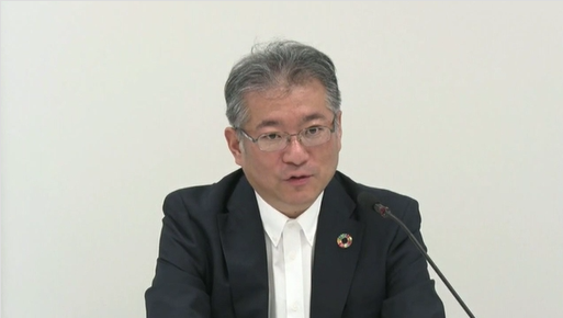 Video of Financial Results Briefing for  the 11th Fiscal Period